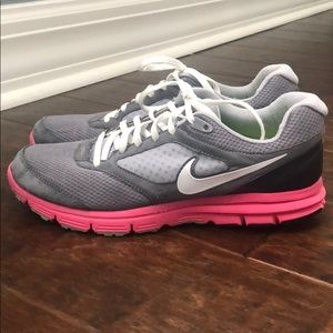 Nike Lunarfly 2 Sneakers